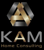 KAM Home Consulting - Szeged